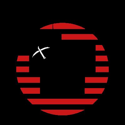 FC Fredericia (Old) logo vector