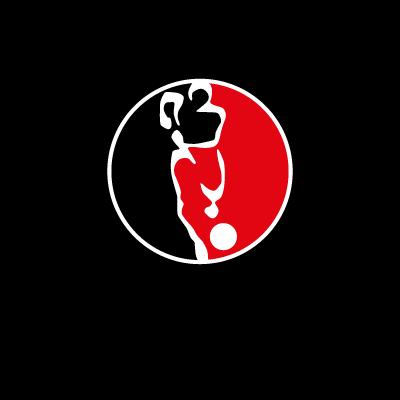 FC Hoogeinde logo vector
