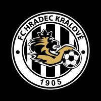 FC Hradec Kralove (1905) vector logo