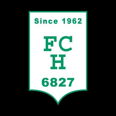 FC Huldenberg logo vector