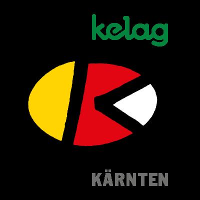 FC Kelag Karnten (.AI) logo vector