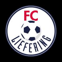 FC Liefering vector logo