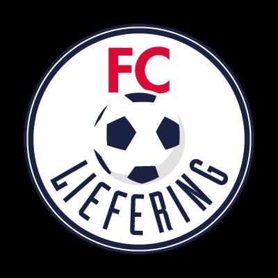FC Liefering logo vector
