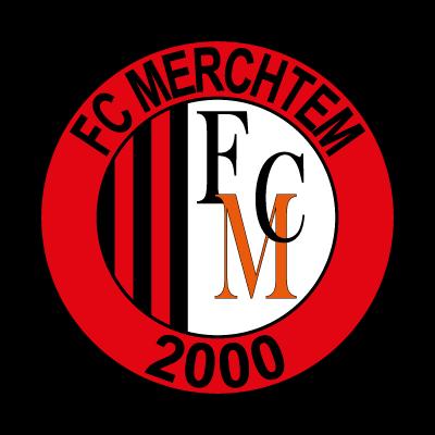 FC Merchtem 2000 logo vector