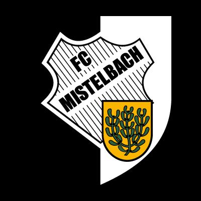 FC Mistelbach logo vector