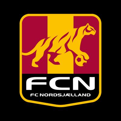 FC Nordsjaelland logo vector