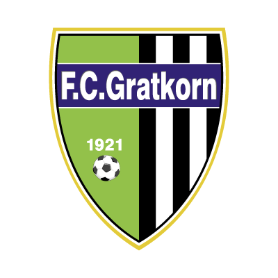 FC Pax Gratkorn logo vector