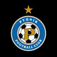 FC Pyunik vector logo