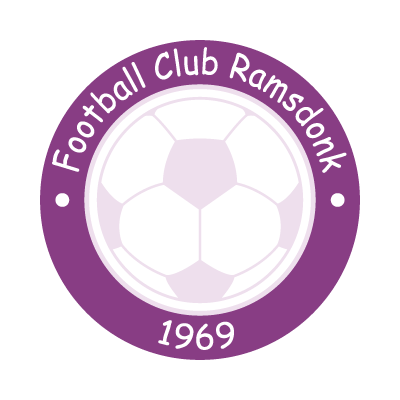 FC Ramsdonk logo vector