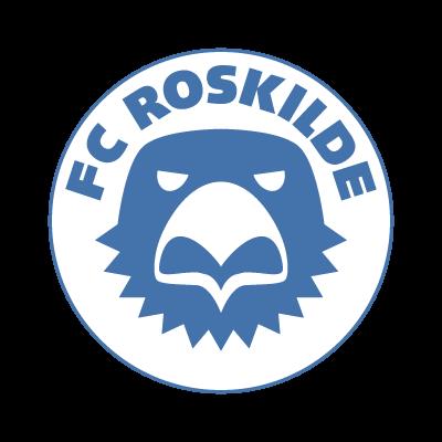 FC Roskilde logo vector