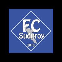 FC Suduroy vector logo