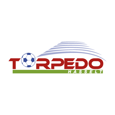 FC Torpedo Hasselt logo vector