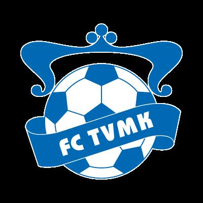 FC TVMK Tallinn logo vector