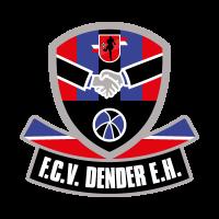 FC Verbroedering Dender EH vector logo