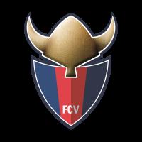 FC Vestsjaelland vector logo