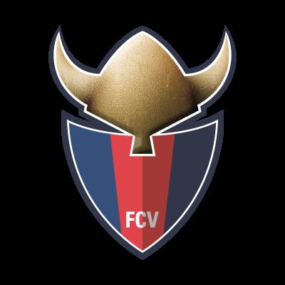 FC Vestsjaelland logo vector