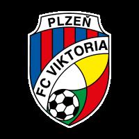 FC Viktoria Plzen vector logo