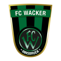 FC Wacker Innsbruck vector logo