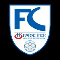 FC Waidhofen/Ybbs (2009) vector logo