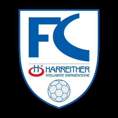 FC Waidhofen/Ybbs (2009) logo vector