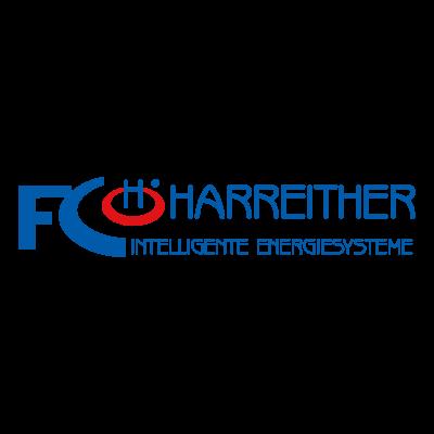 FC Waidhofen/Ybbs (Old) logo vector