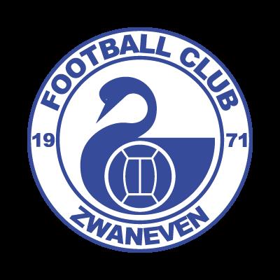 FC Zwaneven logo vector