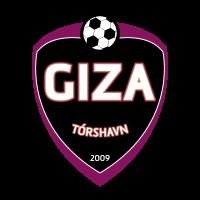 FF Giza vector logo