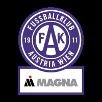 FK Austria Wien vector logo