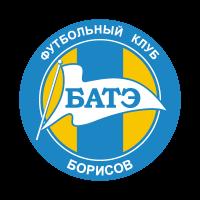 FK BATE Borisov vector logo