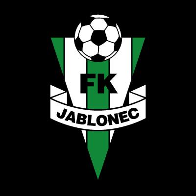 FK Jablonec 97 logo vector