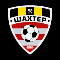 FK Shakhtyor Salihorsk vector logo