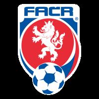 Fotbalova Asociace Ceske Republiky vector logo