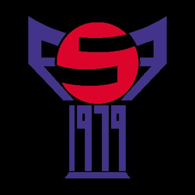 Fotboltssamband Foroya logo vector