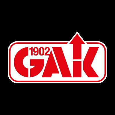 Grazer AK (1902) logo vector