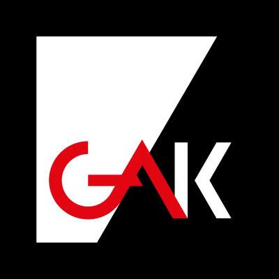 Grazer AK (1997) logo vector