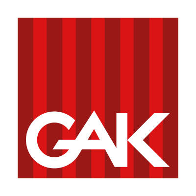 Grazer AK (2009) logo vector