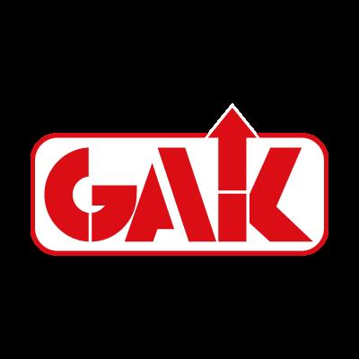 Grazer AK (Old) logo vector