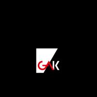 Grazer Athletik Klub vector logo