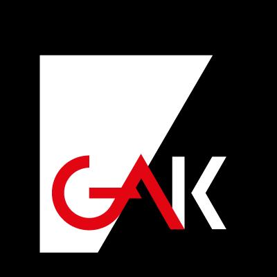 Grazer Liebherr logo vector