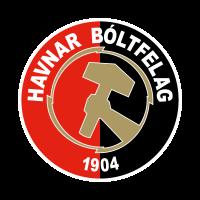 HB Torshavn (2007) vector logo