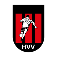 Helchteren VV vector logo