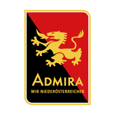 Herold Admira Wir Niederosterreicher logo vector