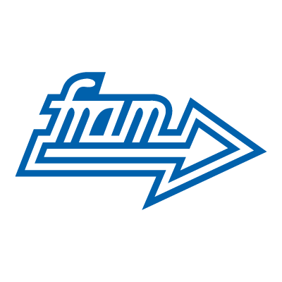 IF Fram logo vector