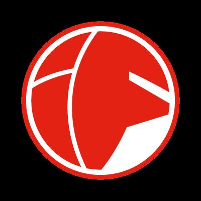 IF Fuglafjordur logo vector