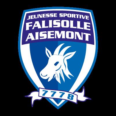 JS Falisolle-Aisemont logo vector