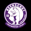 K. Beerschot AC logo vector