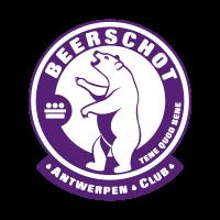 K. Beerschot AC vector logo