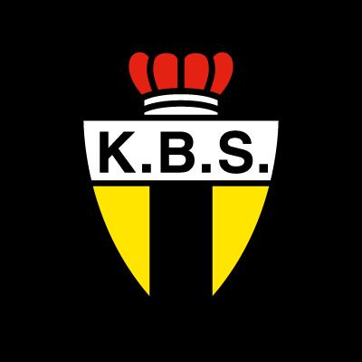 K. Berchem Sport 2004 logo vector