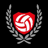 K. Hand in Hand Hoepertingen vector logo