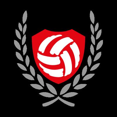 K. Hand in Hand Hoepertingen logo vector